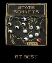 sonnets3