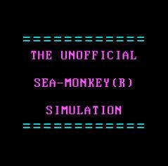 ASCII5